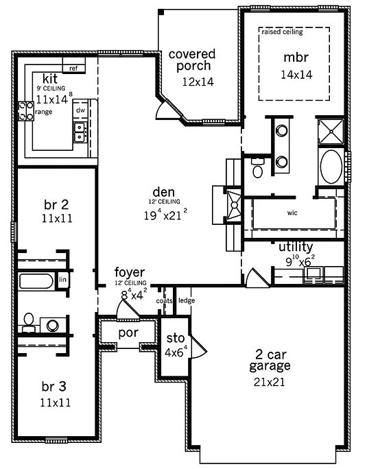 Beech floor plan only.jpg