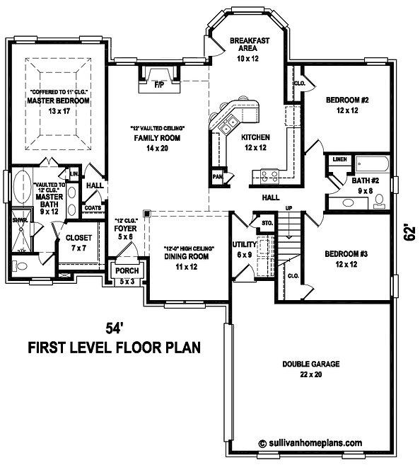 Sycamore II 1st floor 2021.jpg