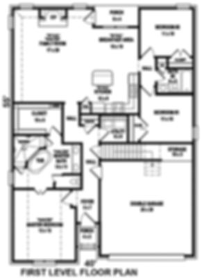 Mesquite floor plan 1st floor.jpg