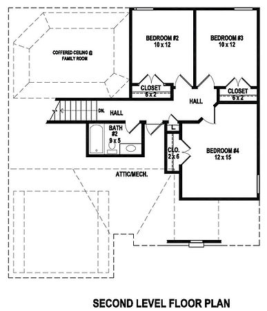 Spruce floor plan 2nd floor.jpg