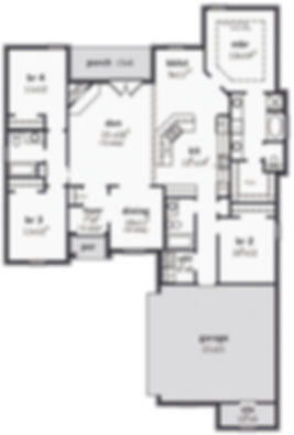 Live Oak floor plan only.jpg