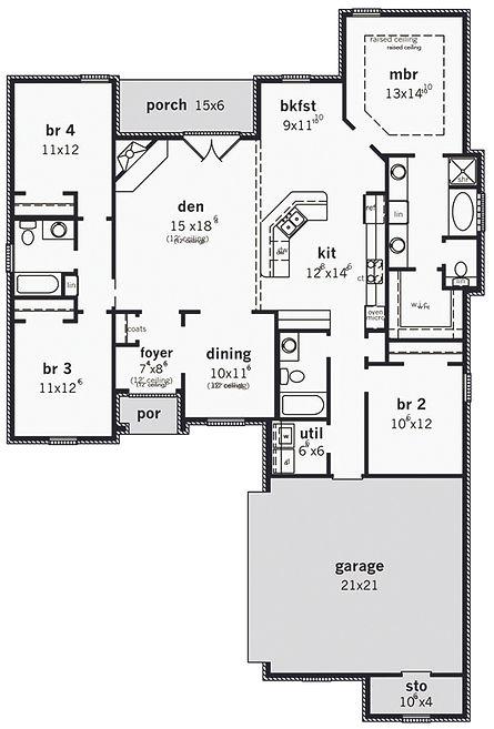 Live Oak floor plan only.jpg