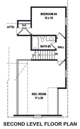 Sweetgum floor plan 2nd floor 2021.jpg