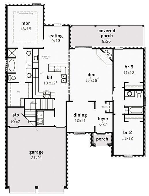 Rose floor plan 1st floor.jpg