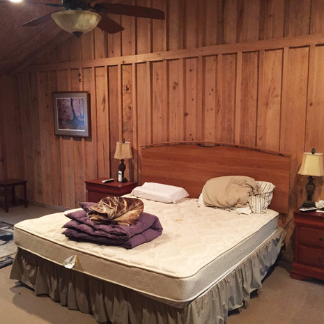 Main Lodge 14