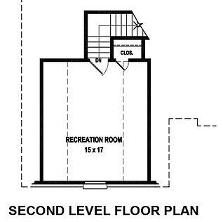 Cherry floor plan 2nd floor.jpg