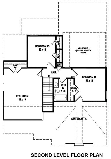 Laurel floor plan 2nd floor.jpg