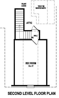 Juniper Floor Plan second floor.jpg