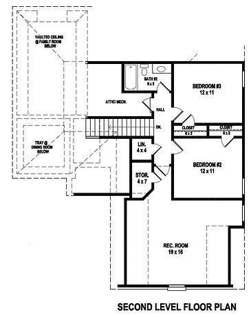 Chestnut floor plan 2nd floor.jpg
