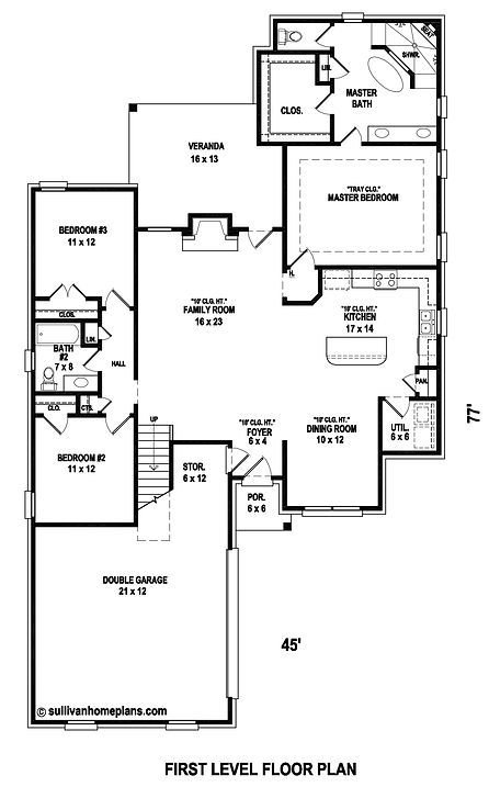 Jasmine Floor Plan first floor.jpg