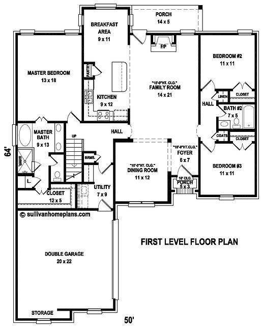 Poppy First Floor 2021.jpg