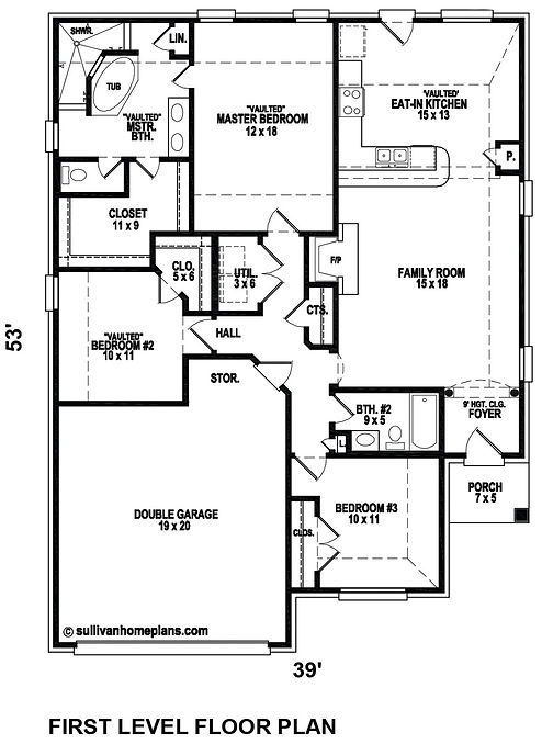 River Birch floor plan only.jpg