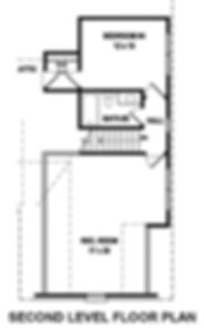 Sweetgum floor plan 2nd floor.jpg