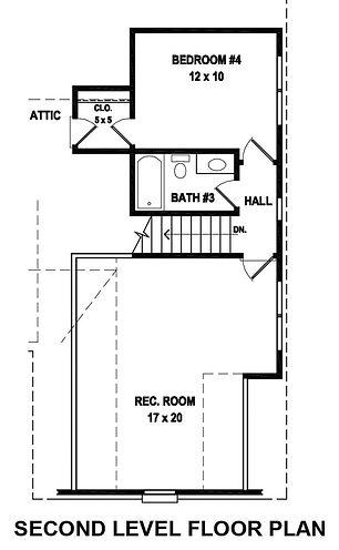 Sweetgum floor plan 2nd floor.jpg