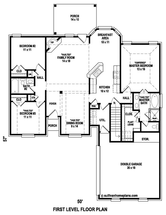 Juniper Floor Plan first floor.jpg