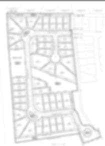 Arbor Pointe Final Plat PHASE 2.jpg