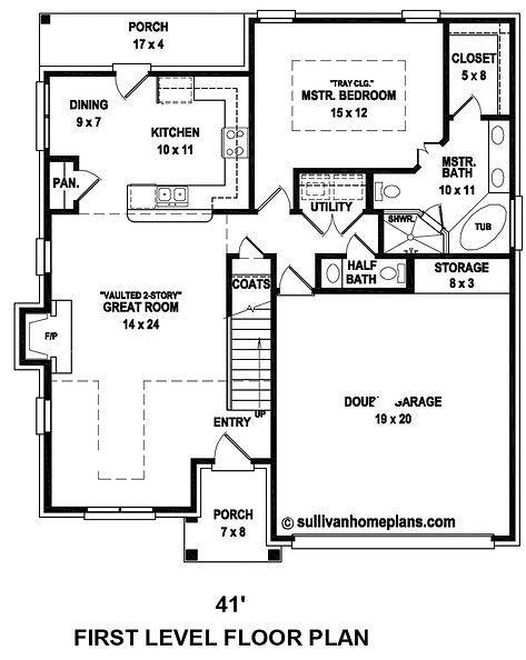 Buckeye II floor plan 1st floor.jpg