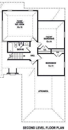 Iris Floor Plan second floor 2021.jpg