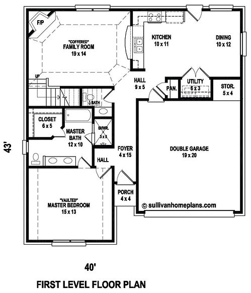Spruce floor plan 1st floor.jpg