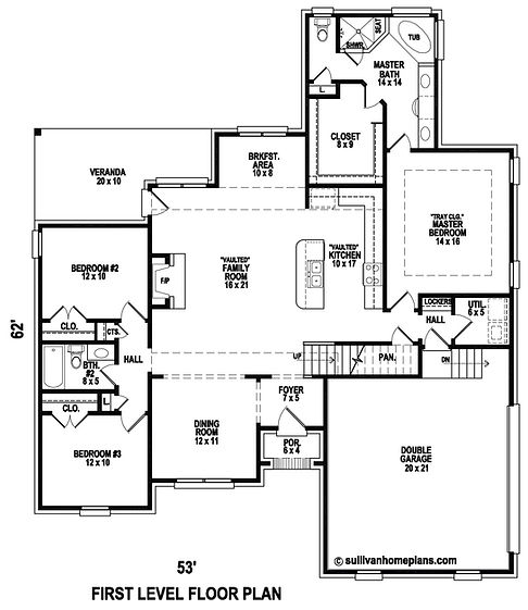 Marigold floor plan first floor.jpg