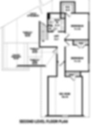 Violet 2nd level floor plan.jpg
