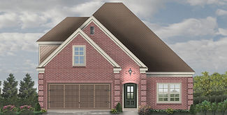White Oak Rendering Sky Lake Construction.jpg