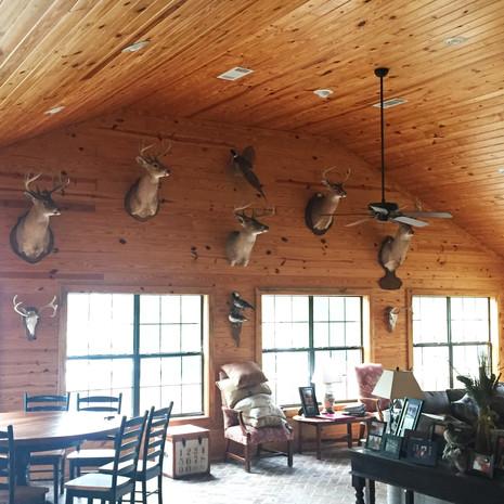 Main Lodge 2