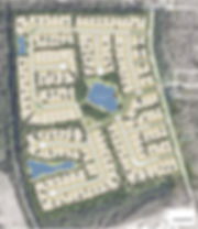 ARBOR POINTE COPPERLEAF OVERVIEW.jpg
