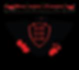 logo_grav.png