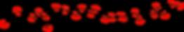 RedZenit Plexus Project_00000.png