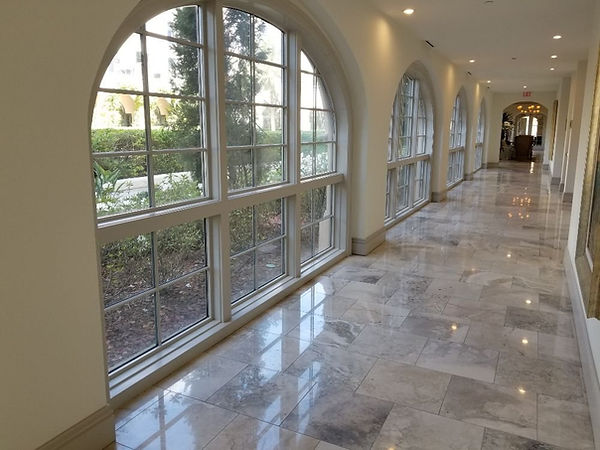 commercial window tinting 2.jpg