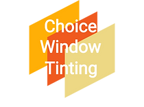 Choice Window Tinting installs window tint for car, auto, home, house and commercial windows.