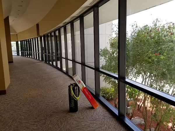 commercial window tinting 1.jpg