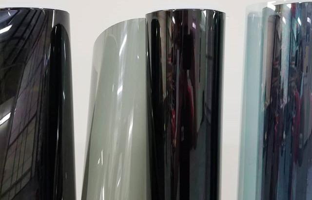 Copy of Are ceramic window films worth it?