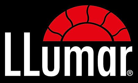 LLumar_CMYK_reversed.jpg