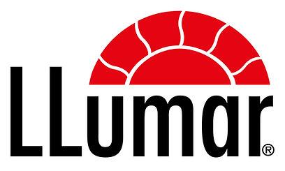 LLumar logo original.jpg