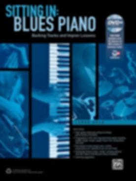 bluesbook.jpg
