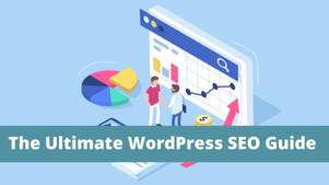 The Ultimate WordPress SEO Guide for 2021   The Wanderer India