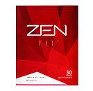 ZenFit-WATERMELON_300px.jpg