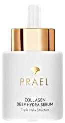 PRAEL DEEP HYDRA SERUM NEW.png
