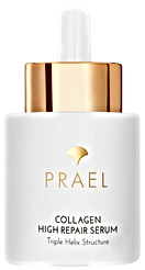 PRAEL HIGH REPAIR SERUM NEW.png