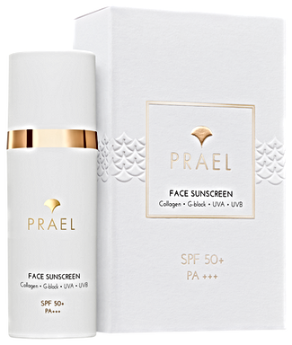 PRAEL FACE SUNSCREEN BOX RAZEM NW2.png