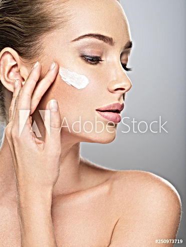 AdobeStock_250973719_Preview.jpeg