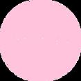 KEloo roz pantone-transparent.png