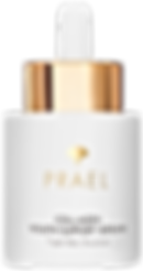 PRAEL YOUTH SUPPORT SERUM NEW.png