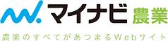 img_logo_2.png