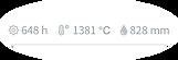 積算気温.PNG