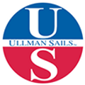 ullman-logo-website.png