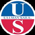 ullman-logo-website.png