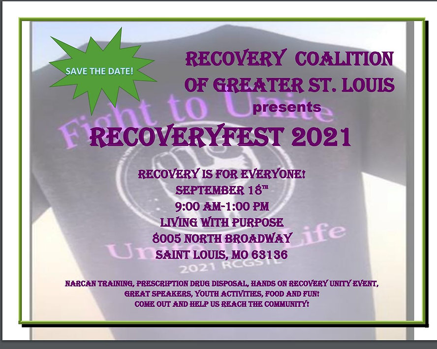 Recovery Fest picture.JPG